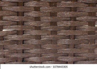 Bamboo Surface texture and background.