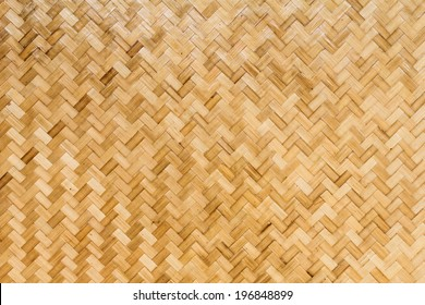 bamboo texture and background