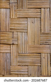 Bamboo texture and background.