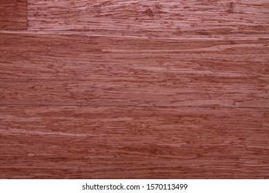 bamboo texture pattern texture background, forest, wood, wood,