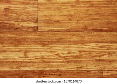 bamboo texture pattern texture background, forest, wood,