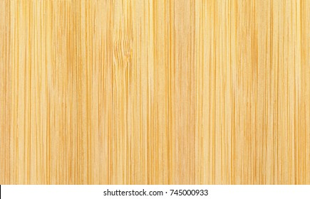 Bamboo texture, wood background, Bamboo plank backdrop, wallpaper