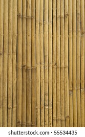 Bamboo in Thailand, Golden bamboo