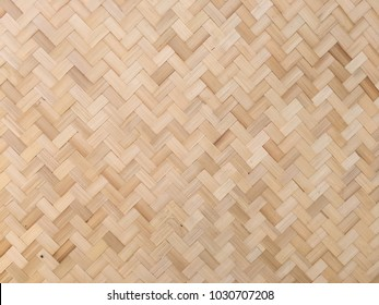 bamboo wall background texture pattern brown nature garden house wallpaper line