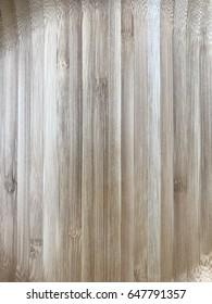 Bambu background