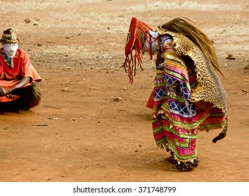 Bamenda Images, Stock Photos & Vectors   Shutterstock