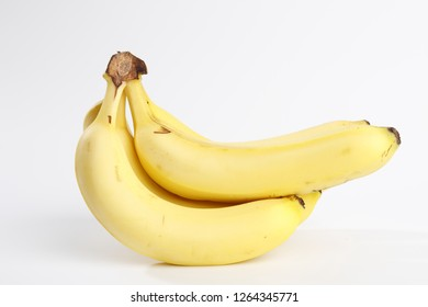 Banana HD big picture