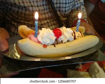 banana-split-sundae-ice-cream-260nw-1206