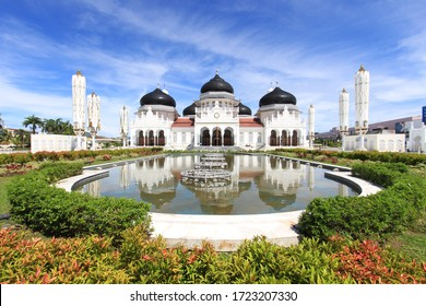 Banda Aceh Hd Stock Images Shutterstock