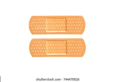 bandaid images stock photos vectors shutterstock
