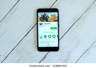 Pubg Mobile Images, Stock Photos & Vectors | Shutterstock