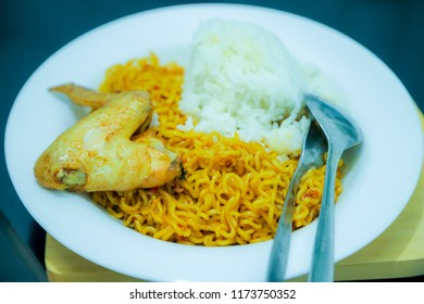 Makanan Anak Kost Images, Stock Photos & Vectors | Shutterstock