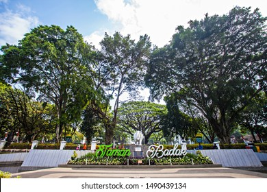 Download 94+ Background Foto Taman HD Terbaik