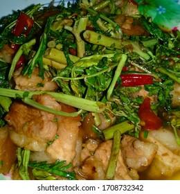 Bang kok Thai land ei ei ei - Shutterstock ID 1708732342