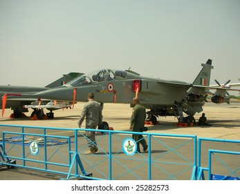 Indian Air Force Images, Stock Photos & Vectors | Shutterstock