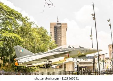 Hindustan Images, Stock Photos & Vectors | Shutterstock