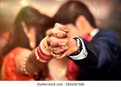 Bangalore wedding photography karanataka hindu marriage ceremony