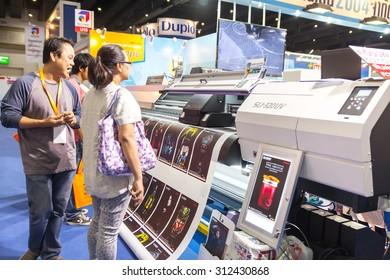 Mimaki Images, Stock Photos & Vectors | Shutterstock