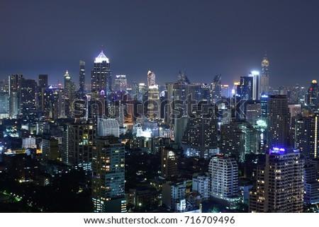 Dating Thailand Bangkok