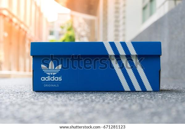 adidas schoenen inkopen