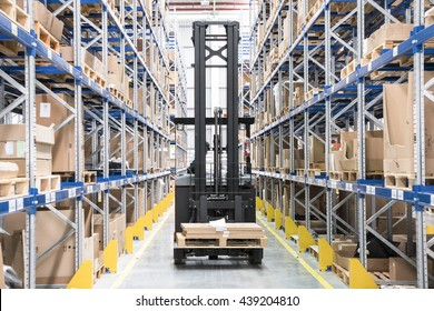Free Trade Zone Images, Stock Photos & Vectors | Shutterstock