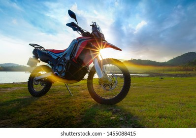 Motorcycle Rider Images, Stock Photos & Vectors | Shutterstock
