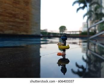 Lampada Lego Batman : Similar images stock photos & vectors of bangkok thailand 21 mar