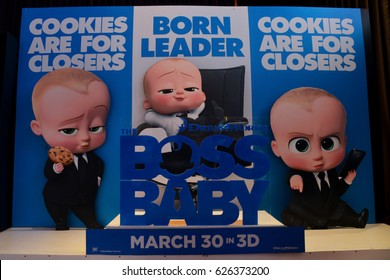 Royalty Free The Boss Baby Stock Images Photos Vectors