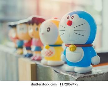 Nobita Images Stock Photos Vectors Shutterstock