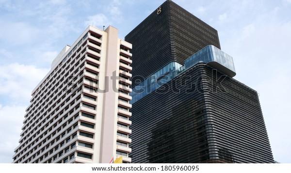 bangkok-thailand-august-27-2020-600w-180