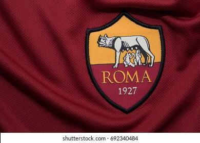 Roma Logo Images Stock Photos Vectors Shutterstock