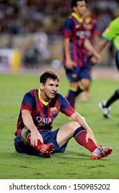9b3b1443079 Lionel Messi Images