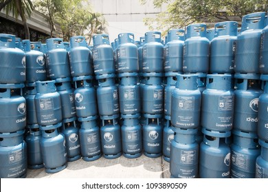 Cooking Gas Cylinder Images, Stock Photos & Vectors | Shutterstock