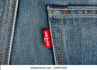 Levis Jeans Images Stock Photos Vectors