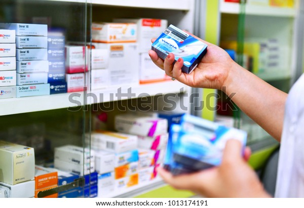 Bestellen Levitra Generika Tabletten billig Regensburg