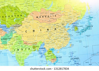 Thailand Political Map Images Stock Photos Vectors Shutterstock