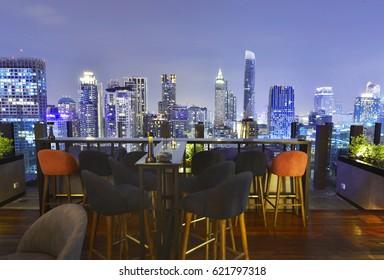 Imágenes Fotos De Stock Y Vectores Sobre Restaurante