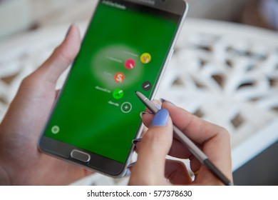 Qhd Images, Stock Photos & Vectors | Shutterstock
