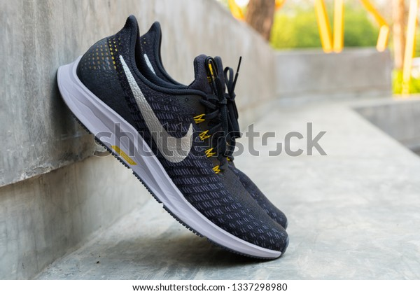 162019 Photoedit Air Stock Bangkok February Nike Now Thailand 1cJulK53TF