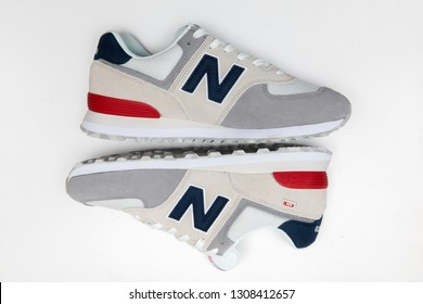 3423b25097 New Balance Shoes Images