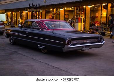 Fotos Imagenes Y Otros Productos Fotograficos De Stock Sobre Auto