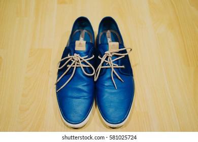 ad40990884 Aldo Shoes Images, Stock Photos & Vectors | Shutterstock