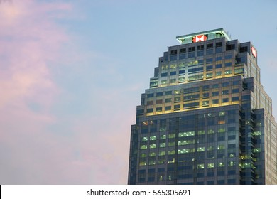 Hsbc Office Images, Stock Photos & Vectors | Shutterstock