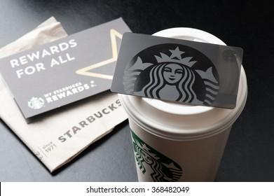 7091e1f6a5f Starbucks Card Images, Stock Photos & Vectors | Shutterstock