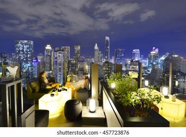 Imágenes Fotos De Stock Y Vectores Sobre Terraza Vistas