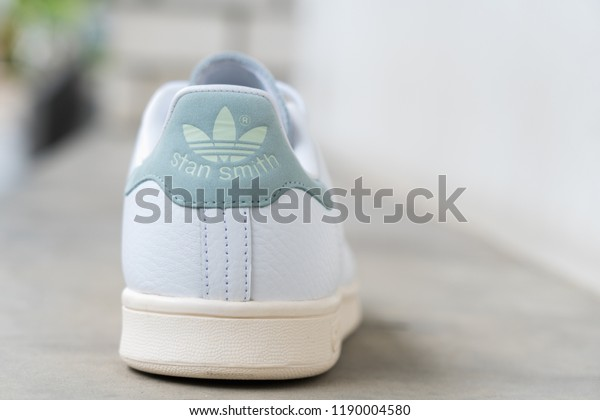 adidas stan smith 27