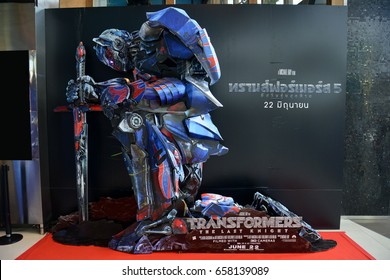 Sci-fi Knight Images, Stock Photos & Vectors | Shutterstock