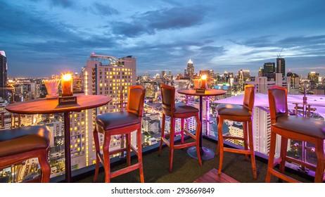 Terrazas Bar Images Stock Photos Vectors Shutterstock