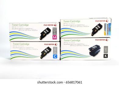 Docuprint Images, Stock Photos & Vectors   Shutterstock