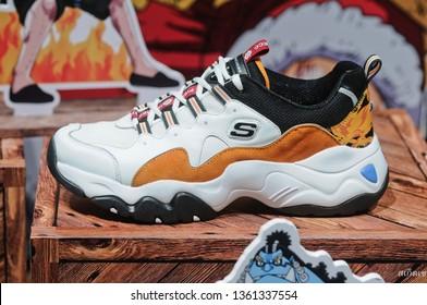 mizuno mens running shoes size 11 youtube pip canada jobs